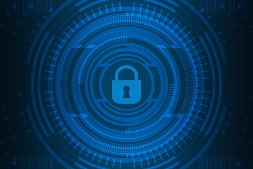 safest trading platforms