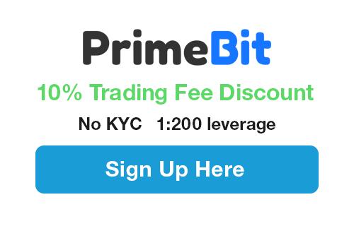 primebit deal