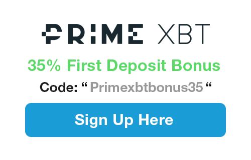 primexbt deal