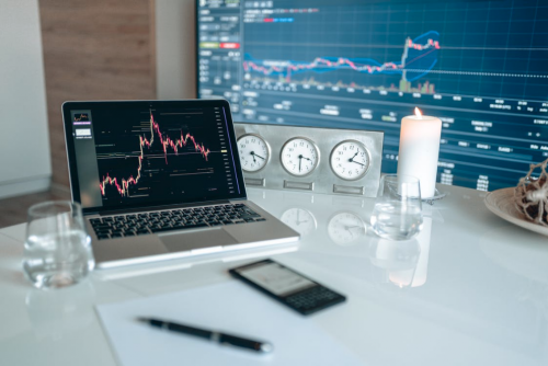 bitcoin classic futures market